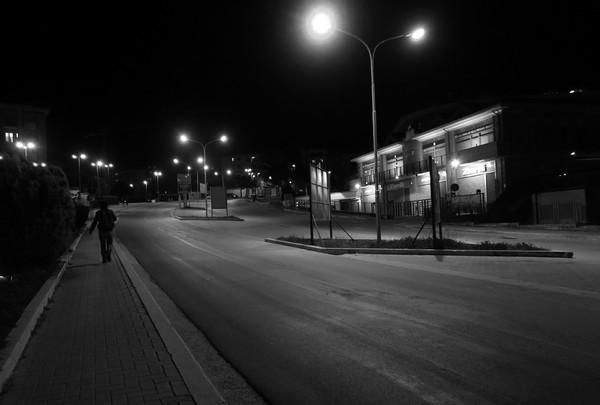 altritaliani città e spettri