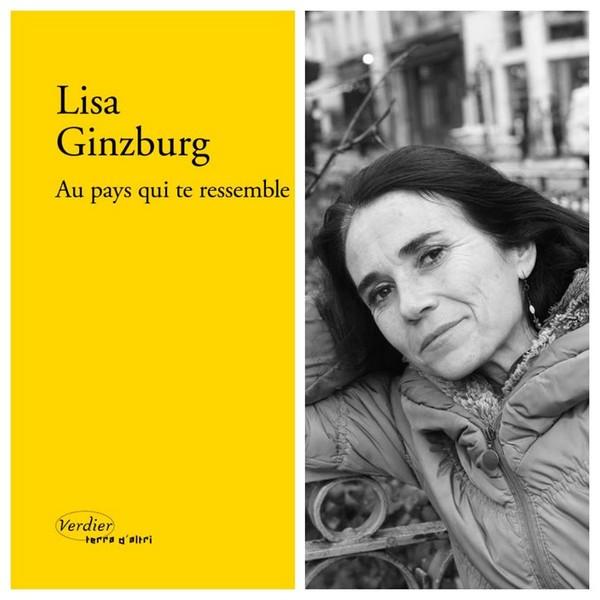 editions verdier La Libreria Maison Amérique latine