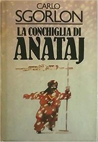 Anataj