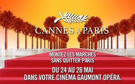 Altritaliani cinéma italien à Cannes