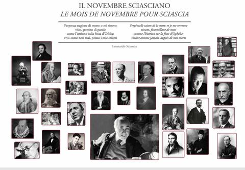 dossier Leonardo Sciascia Altritaliani