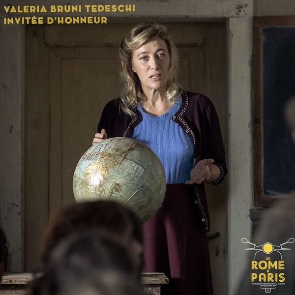 Actualité cinéma italien Altritaliani