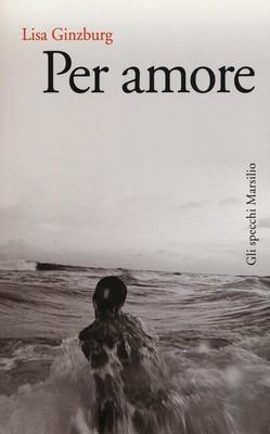 Marsilio Editore