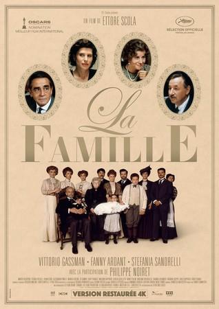 sortie cinéma italien version restaurée