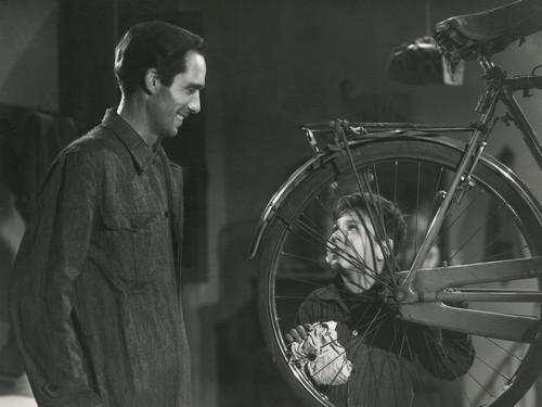 Altritaliani Cinémathèque française