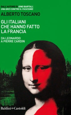 libro Alberto Toscano
