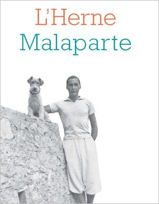 nouveauté: littérature italienne