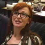 Paola Dei