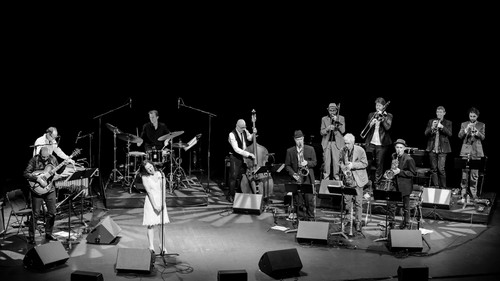 concert musique italienne Altritaliani