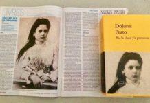 La Libreria littérature italienne