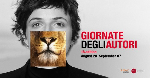 focus sui film italiani Altritaliani
