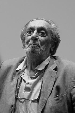 Flavioh Riccardo Zinna