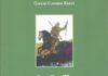 La Buffa, Camber Barni nuova edizione