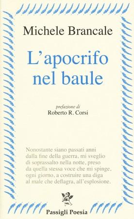 missione poesia Altritaliani