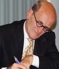 Raffaele Bussi