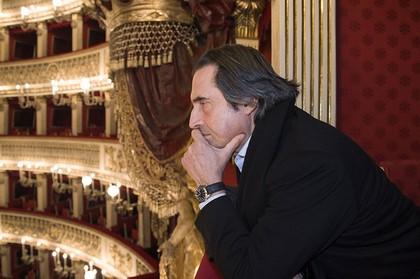 Altritaliani histoire musique Naples