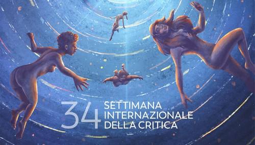 focus film italiani Altritaliani