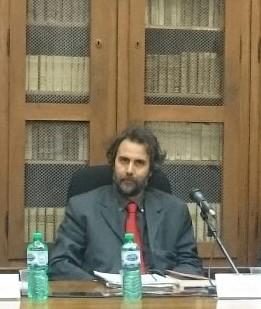 intervista di Giovanni Capecchi Altritaliani