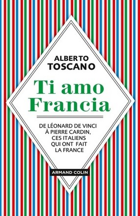 libro Altritaliani