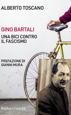 libro Alberto Toscano Altritaliani