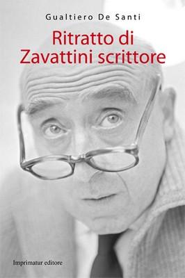 Zavattini recensione Altritaliani