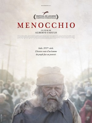 cinéma italien en France
