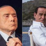 Berlusconi Loro