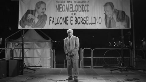 film italiani Venezia 76