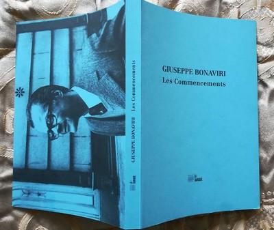 editions La Barque