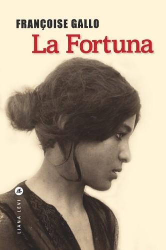 livre recension Altritaliani