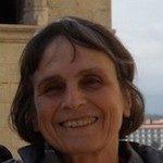Brigitte Urbani