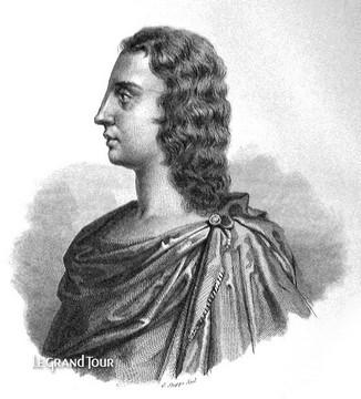Bel canto Naples Castration Altritaliani