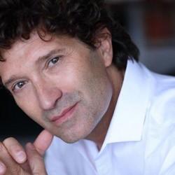 Cesare Capitani Medinitalì