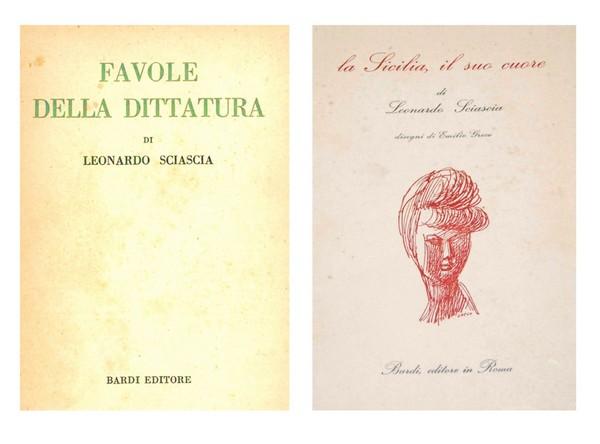 Cappozzo Valerio Altritaliani la Sicilia il suo cuore