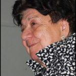 Carmelina Sicari