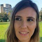 Chiara Lostaglio