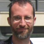 Gianluca Cinelli