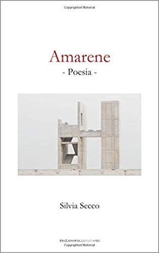 missione poesia Altritalilani