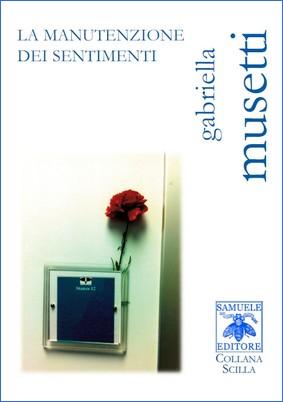 Gabrielle Musetti Missione Poesia Altritaliani.net