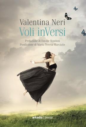 Altritaliani-Missione-Poesia