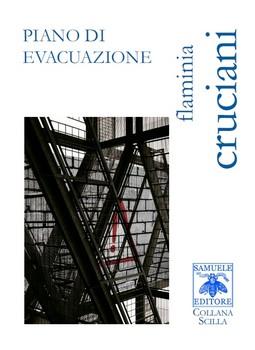 Cruciani Piano di evacuazione