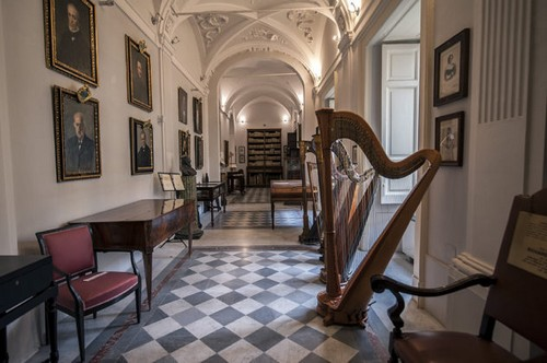 Altritaliani histoire musique napolitaine