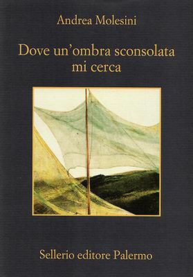 recensione libro Andrea Molesini Altritaliani