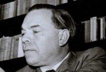 Corrado Alvaro G Guerra