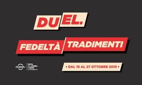 festa cinema roma 2019 Altritaliani