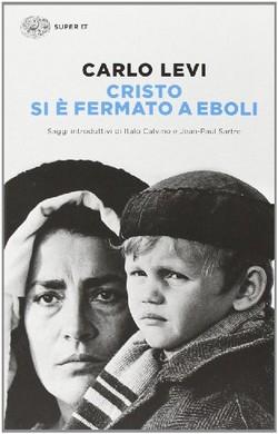 Carlo Levi dal confine a Firenze Altritaliani