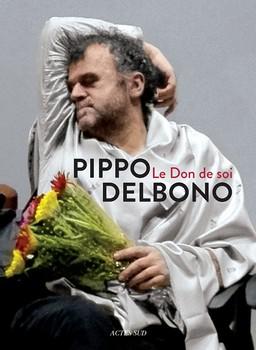 Actes sud théâtre Delbono
