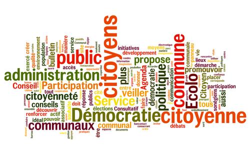 participative directe