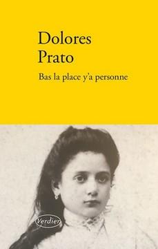 littérature italienne nouveauté