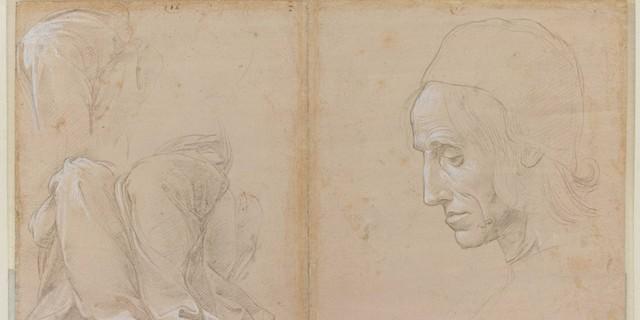 Léon de Vinci et la renaissance italienne Beaux Arts